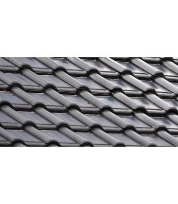 PV-Ziegel_Dach-Eindeckung