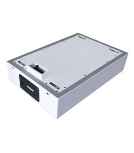 BYD B-Plus H 1,28 kWh Batteriemodul-Nachrüstsatz