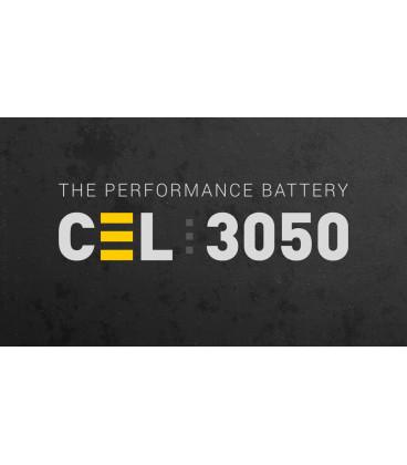 cel3050__Logo