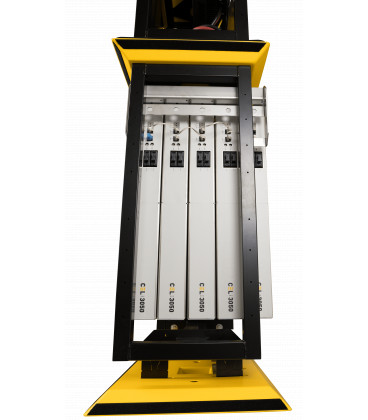 Cel-3050-10kWh-Stack
