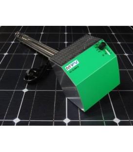 AC-ELWA-E Batteriespeicher